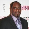 J. Bernard Calloway to Return to MEMPHIS, 2/28; Christopher Jackson Departs 2/26