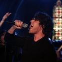 BWW TV: First Look - JESUS CHRIST SUPERSTAR Exclusive Fan Concert Preview!