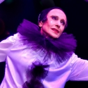 BWW Reviews: BONSOIR LILIANE! At Teatro ZinZanni
