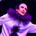 BWW Reviews: BONSOIR LILIANE! At Teatro ZinZanni