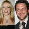 LITTLE MISS SUNSHINE Musical Continues; Reading Features Sherie Rene Scott, Raul Esparza