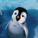 STAGE TUBE: Final Trailer for HAPPY FEET 2 Opening 11/18