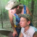 Discovery Channel's  MOONSHINERS to Premiere 12/7