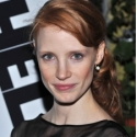 Jessica Chastain Leads Broadway's THE HEIRESS, Fall 2012; Moises Kaufman Helms