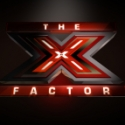 THE X FACTOR: The Top 10 Compete Live!