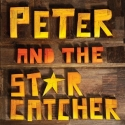 PETER AND THE STARCATCHER Announces New Discounts