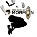 THE BOOK OF MORMON Sells Out Three-Week Denver Engagement in Hours