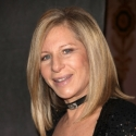 Barbra Streisand to be Honored with Elle's Legend Award