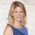 Kelli O'Hara to Star in New FAR FROM HEAVEN Musical at Williamstown Theatre Festival This Summer