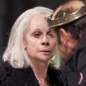 Spotlight On RICHARD III: Maureen Anderman