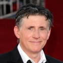 Gabriel Byrne to Direct Culture Project's JAMES X, 12/9