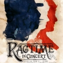 BWW Reviews: 'Extraordinary' Performances Highlight Street Theatre Company's RAGTIME IN CONCERT