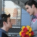Photo Flash: First Look at GLEE's 'Asian F' Episode, Airing Tuesday!