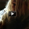 STAGE TUBE: Billy Crystal, Robin Williams Star in 2012 Oscar Trailer
