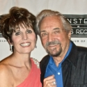 Photo Flash: Lucie Arnaz Brings LATIN ROOTS Feinstein's!