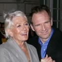 Photo Flash: Ralph Fiennes' CORIOLANUS Premieres in London