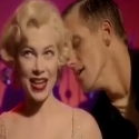 BWW Interviews - ANYTHING GOES' Adam Perry Talks 'My Week With Marilyn'
