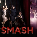 SMASH Launches 'Make a Musical' Initiative