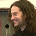 BWW TV: Behind the Scenes of THE TOXIC AVENGER with Constantine Maroulis, Joe DiPeitro, David Bryan and More!