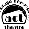 BWW's Top Anchorage Theatre Stories of 2012