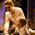 BWW's Top Nashville Theatre Stories of 2012