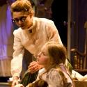 BWW's Top Nashville Theatre Stories of 2012