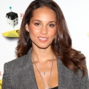 Tomorrow's STICK FLY Talkback With Alicia Keys to be Hosted by La La Anthony