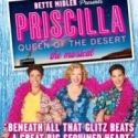 PRISCILLA QUEEN OF THE DESERT to Perform at Macy's Thanksgiving Day Parade