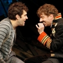 RIALTO CHATTER: Spring Broadway Debut Expected for PETER AND THE STARCATCHER