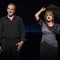 Photo Flash: First Look at AN EVENING WITH PATTI AND MANDY