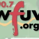 WFUV 'Words & Music From Studio A' Announces Upcoming Schedule