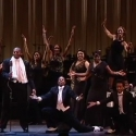 BWW TV Exclusive: COTTON CLUB PARADE at City Center!
