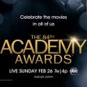 SOUND OFF: Academy Awards 2012