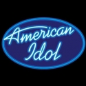 AMERICAN IDOL Returns to Airwaves With 1/18 & 19 Premiere