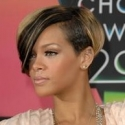Rihanna to Play Whitney Houston in Upcoming Biopic?