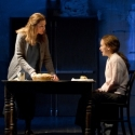 MCC's CARRIE Extends Through April 22