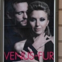 Up On The Marquee: VENUS IN FUR