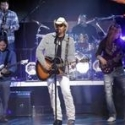 GLEE to Feature Toby Keith's Music in Upcoming Episode