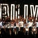 BWW's Best of 2012: Curtain Call Countdown!