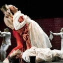 BWW's Top Italy Theatre Stories of 2012