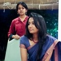 BWW's Top India Theatre Stories of 2012