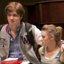 BWW's Top Rockland/Westchester Theatre Stories of 2012