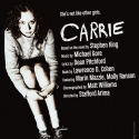 MCC Launches CARRIE Anticipation Contest