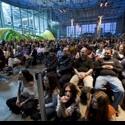 Amy Poehler, Molly Shannon et al. Lead San Francisco Sketchfest, 1/19 - 2/4