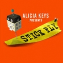 STICK FLY Tickets Now Available Through April 8!