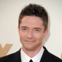 Topher Grace & Olivia Thirlby to Lead LONELY, I'M NOT at Second Stage