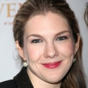 Lily Rabe Leaves Cast of New Group's EARLY HISTORY OF FIRE