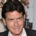 Charlie Sheen's ANGER MANAGEMENT to Premiere on FX Tonight