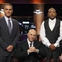 ABC Orders Two Additional Episodes of Reality Series SHARK TANK
