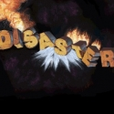 Seth Rudetsky's DISASTER Extends Through March 25; Annie Golden & Felicia Finley Join Cast